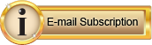 E-Mail Subscription